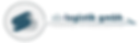 sb_logistuk_logo_02.PNG