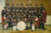 Musikverein_Matzen_mvm_1971.jpg