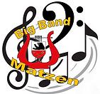 logo_big_band_3.PNG
