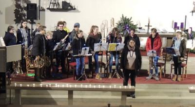Musikverein_Matzen10122017_1.png