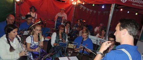 Musikverein_Matzen_Oktoberfest_2016.png