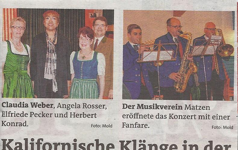 Musikverein_Matzen_bezirksblatt.jpg