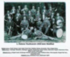 Musikverein_Matzen_mvm_1930.jpg