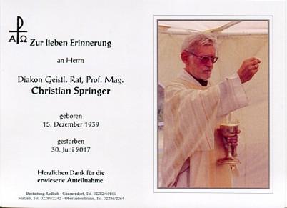 Musikverein Matzen_ Christian_Springer.j
