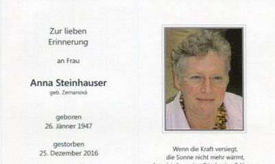 Musikverein_Matzen_Anna_Steinhauser_Pate