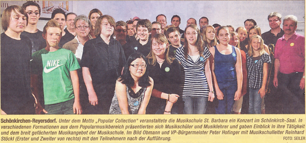Musikverein_Matzen_noen_20_2012.png