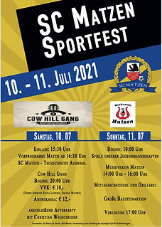20210710_11_sportfest.jpg