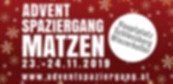 Musikverein_Matzen_Adventspaziergang