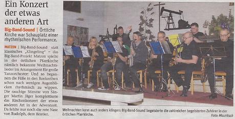 Musikverein_Matzen11122016.png