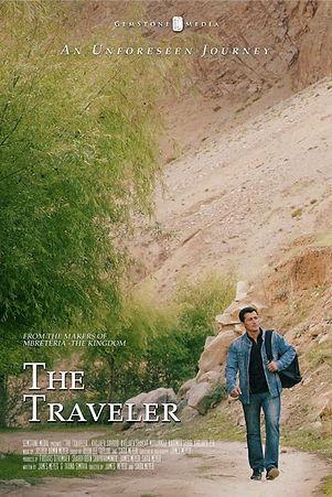 The Traveler Poster - small.jpg