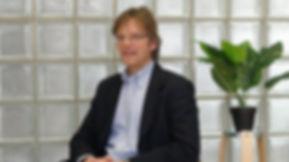 Henk Kern