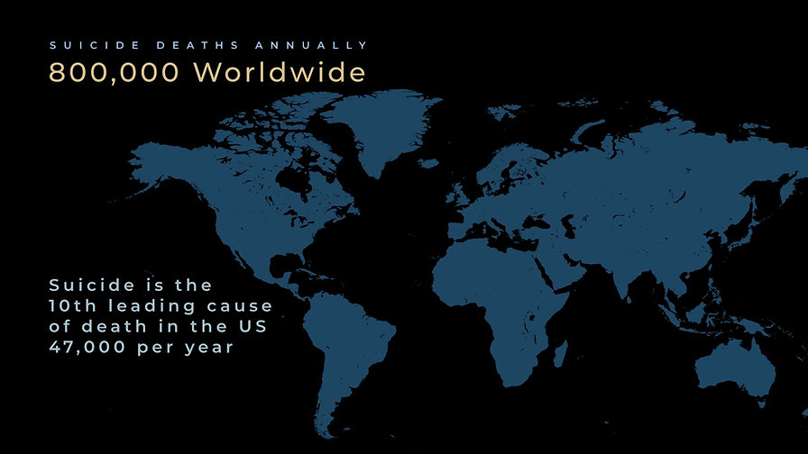 Worldwide%20suicide%20statistics_edited.