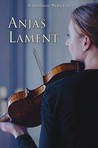 Anja's Lament Poster 1.jpg