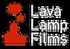 Lava Lamp floating logo.png