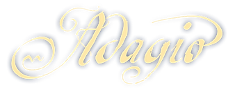 Adagio%25252520Hero%25252520Logo%2525252