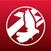 sbn logo.jpg