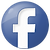 social_facebook_button_blue.webp