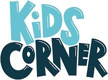 kidscorner-headerlogo.jpg