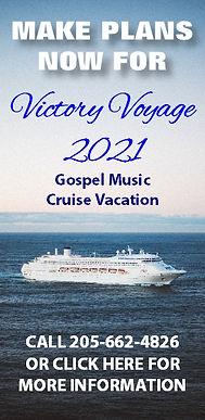 2021 Victory Voyage.jpg