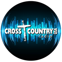 CC Radio Logo for Radio.co.png