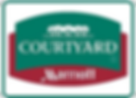 Courtyard Marriott Logo .png