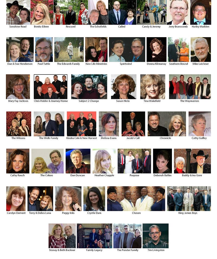 artist appearance pic list bottom.jpg