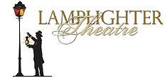 lamplighter theatre program.jpg