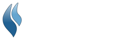 Video Logo Title.png