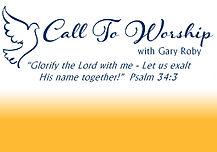 Call To Worship promo image.jpg