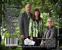 CD Tray # 3.jpg
