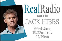 Real Radio.jpg