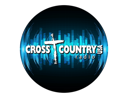 CC Radio Logo transparent.png