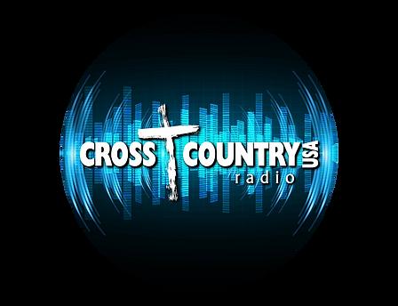 CC Radio Logo transparent.png
