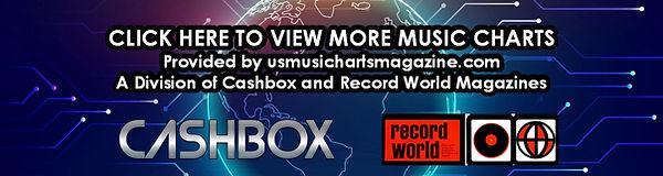 usmusicchartsmagazine banner.jpg