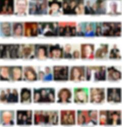 artist appearance pic list bottom 2.jpg