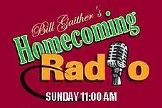 Homecoming Radio.jpg