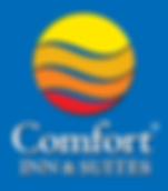 comfort inn logo.png