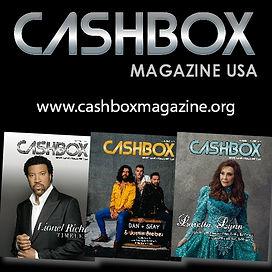 cashbox mag web ad.jpg