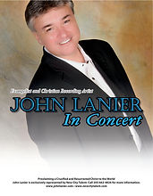 In Concert Poster.jpg