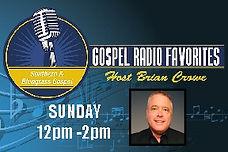 Gospel Radio Favorites.jpg