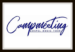 Campmeeting Gospel Music Tour Slide.jpg