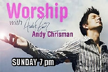 Worship w AC.jpg