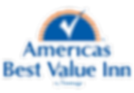 america's best value logo.png
