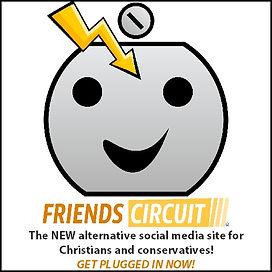 friendscircuit web ad.jpg