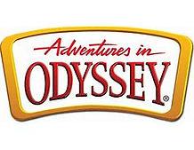 adv in odyssey icon.jpg