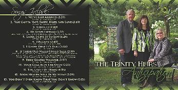 CD Cover # 2.jpg