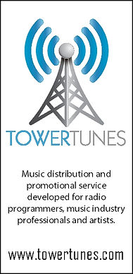 TowerTunes.jpg