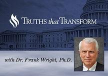 truths that transform program.jpg