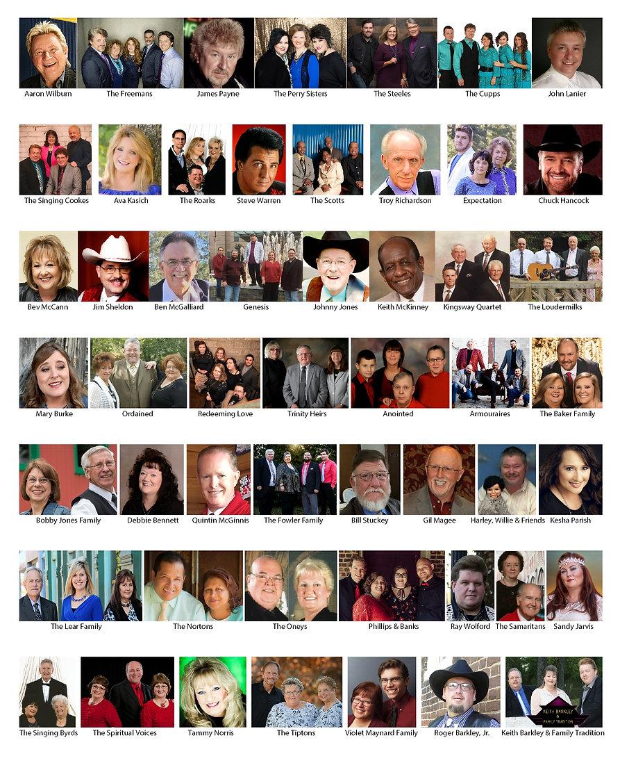 artist appearance pic list top.jpg