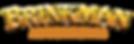 Brinkman-Logo-Lone-for-black.png